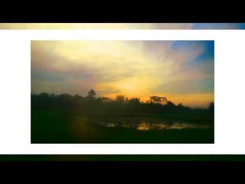 Para Penerka - Iwan Fals Feat Noah