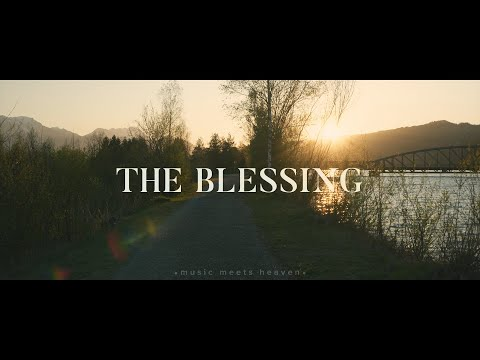 the-blessing-(lyrics)-~-the-war-within