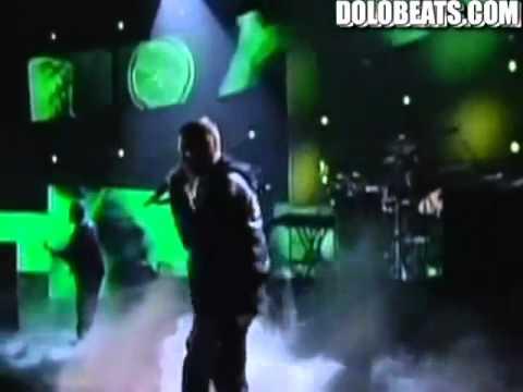 Grammys 2011/12 Rihanna EMiNEM Dr Dre Skylar Grey - Love The Way You Lie Part 2 + I Need A Doctor -