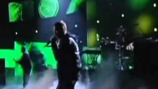 Скачать Grammys 2011 12 Rihanna EMiNEM Dr Dre Skylar Grey Love The Way You Lie Part 2 I Need A Doctor