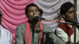 New kabir bhajan LIVE सद्गुरु ने पकड़ी बाह नही तो बेहजाती kabir satguru ne bahp