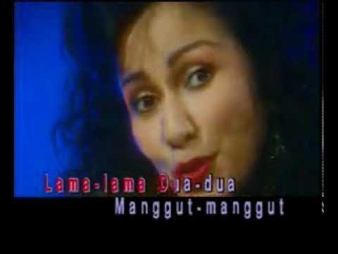DANGDUT CAMELIA MALIK   DANGDUT INDONESIA   LAGU DANGDUT CAMELIA MALIK   CAMELIA MALIK