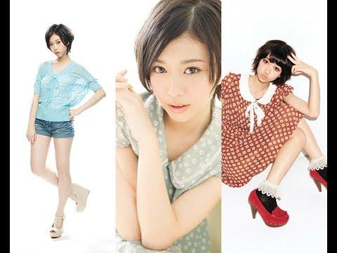 【Seventeen】森川葵のめっちゃ可愛い画像・写真集!~Morikawa Aoi~【ごめんね青春・ミスセブンティーン】