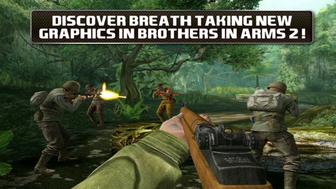 blood brothers 2 download ios