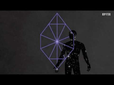 Pleasurekraft - The Razor's Edge