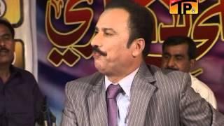 Mukhan Yaari Na Banjh | Mumtaz Lashari | Dua | Sindhi Songs | Thar Production