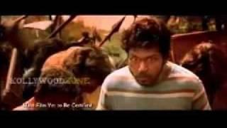 aayirathil oruvan new tamil film trailer 123channels com wmv
