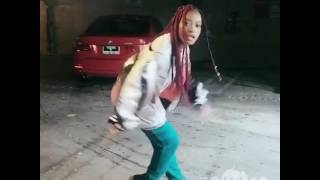 Keke Palmer Dance Too Migos T-shirts