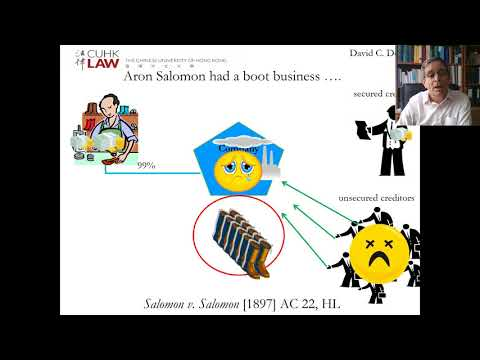 hong-kong-company-law-lecture-7-creditors-and-limited-liability,-part-b