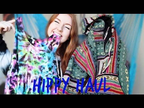 Hairy Hippie Girls & Crazy Crunchy Mommas from YouTube · Duration:  20 minutes 59 seconds
