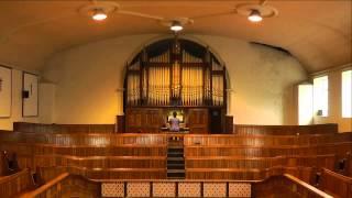 Love Divine Tune Blaenwern : Sacred Heart Center Morriston Swansea