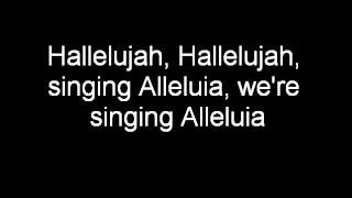 Jesus Culture-Waiting Here for You with lyrics (5)