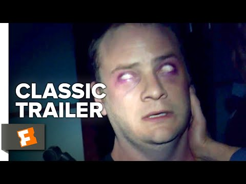 The Devil Inside (2012) Full online #1 | Movieclips Classic Full onlines