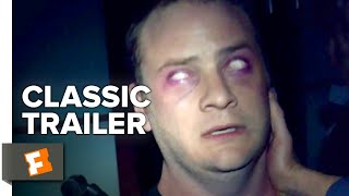 The Devil Inside (2012) Trailer #1 | Movieclips Classic Trailers