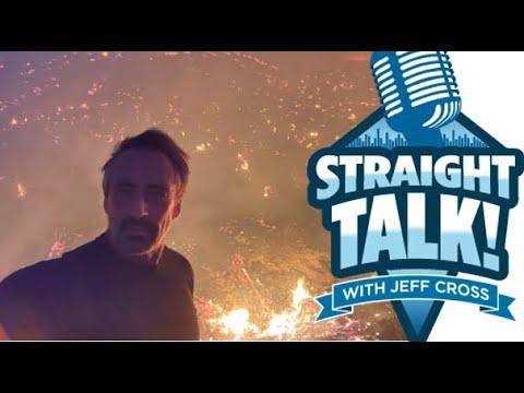 Straight Talk!