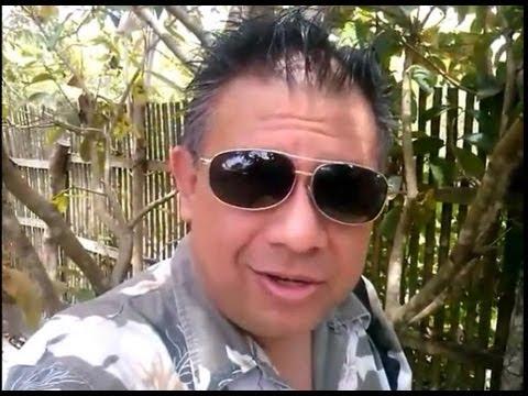 cebuana dating asia