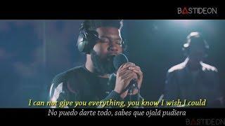 Khalid - Young Dumb & Broke (Sub Español + Lyrics)