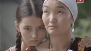 Elena An – Елена Ан – 안혜원 – Пороги (сериал, 2015) – 1