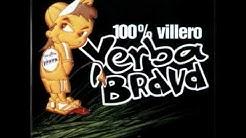 Yerba brava - Sonido Villero