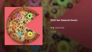Artist : oohyo / 우효 album title pizza (kai takahashi remix) release date 2017.03.15 genre electronica --lyric-- summer's been boring without you empty ...