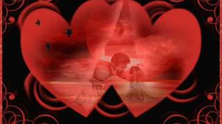 TELEMENSAGEM ROMANTICA DISTANTE VOZ FEM