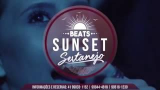 Baixar Beats Sunset Sertanejo - Clube 7