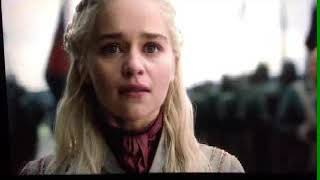 Daenerys Targaryen Home
