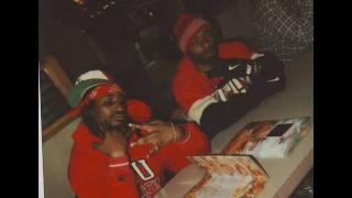 Road Dawgs Ft. MC Eiht Mack 10 Ice Cube & Boo Kapone Murderfest 99