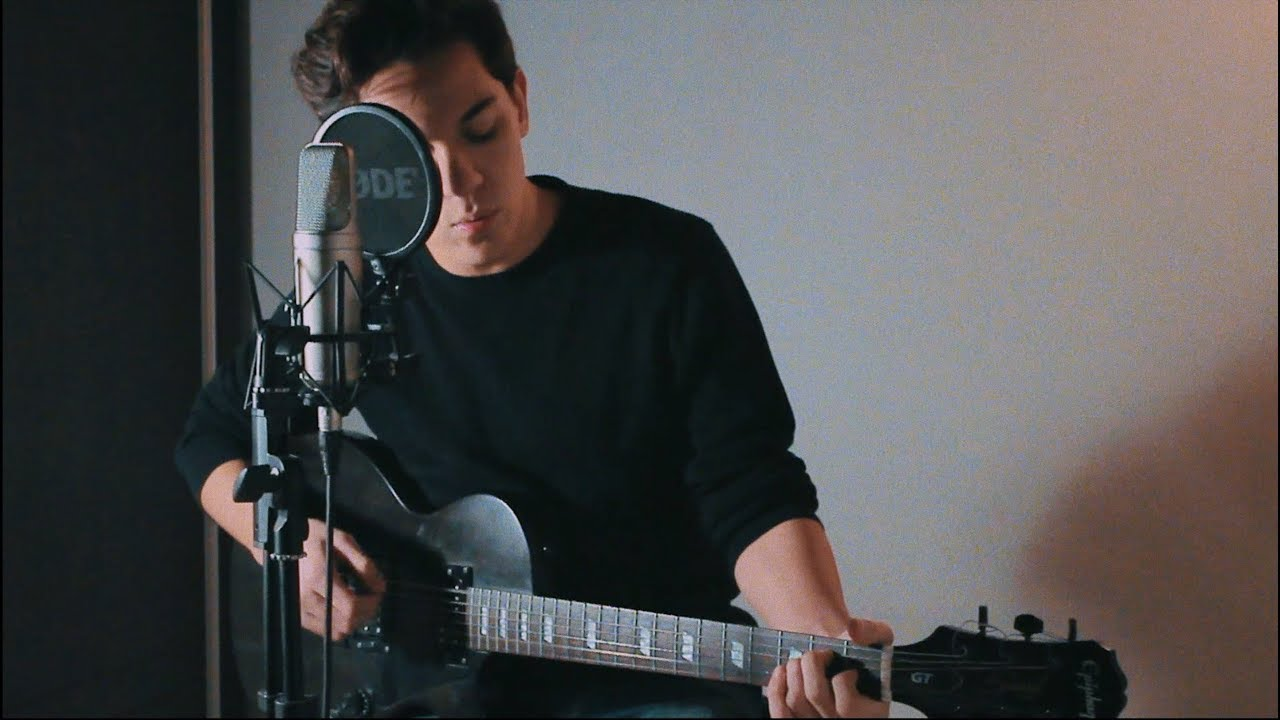 Dive Chords