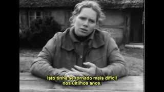 A Hora do Lobo - Filme Legendado PT-BR\ESP