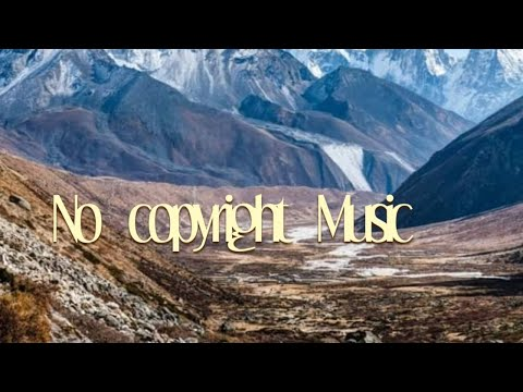 NEW ISLAMABAD AIRPORT OPERATIONAL IN MARCH 2018