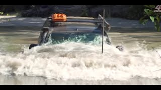 cape-york-old-tele-track-in-reverse-deep-water-huge-wheel-lifts-we-show-you-the-best-of-the-cape