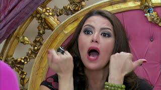 مسلسل الزوجة الرابعة HD - الحلقة السادسة عشر (16) - El zouga El Rabaa HD