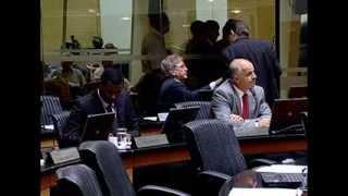 Deputados mantêm veto a projeto sobre cartórios