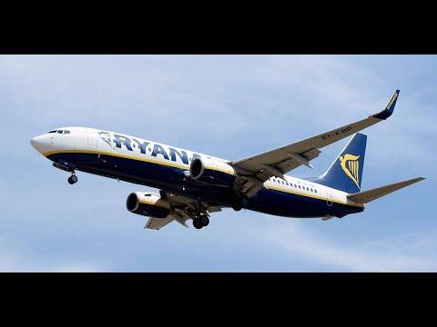 Grève à Ryanair, gouvernance bloquée à Air France : les pilotes reprennent-ils le contrôle ?
