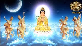 Mùng 1 Tháng 10 Âm Ở Trong Nhà Tụng  Kinh Phật Tài Lộc Đầy Nhà Gia Đạo Bình An Rất Linh Nghiệm