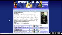 Gratis BREAKING BAD anschauen (und andere Serien) | Burning Series Tutorial #02