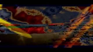 viral acid shock - Gravity 212 (VIP remix)