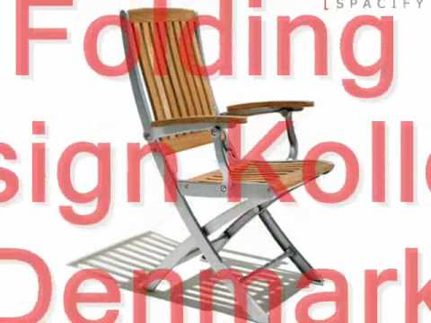 Metal Outdoor Chairs, Retro Outdoor Metal Chairs, Outdoor Metal Chair for garden and patio.