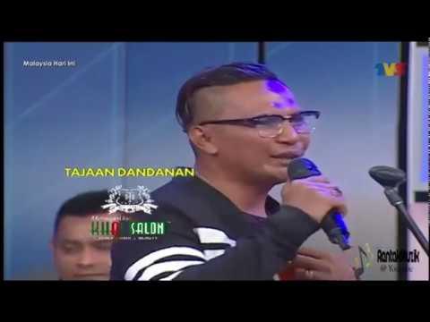 Leon - Mengapa Harus Kau Membisu 2017 (Live)