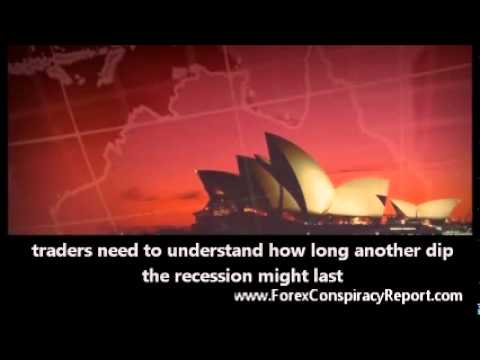Commodities and the Australian Dollar