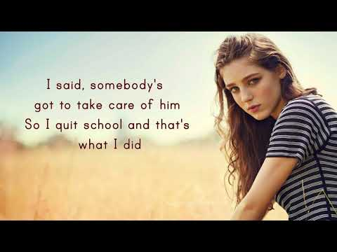 Search Fast Car Jasmine Thompson And Download Youtube To MP Music - Fast car youtube lyrics