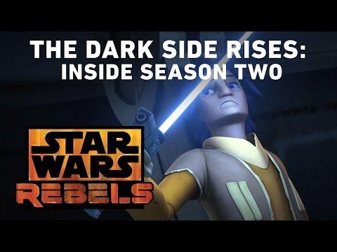 the-dark-side-rises-inside-season-two-star-wars-rebels