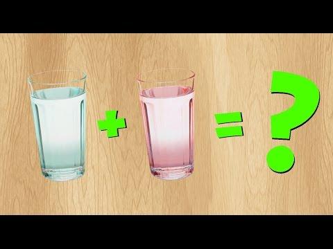Ионизатор воды: живая вода, щелочная вода для здоровья
