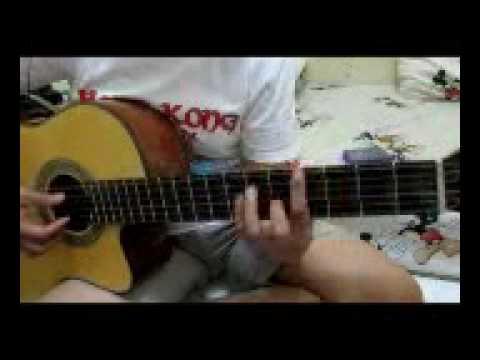 Cover Ku Yakin Cinta - D'cinnamons
