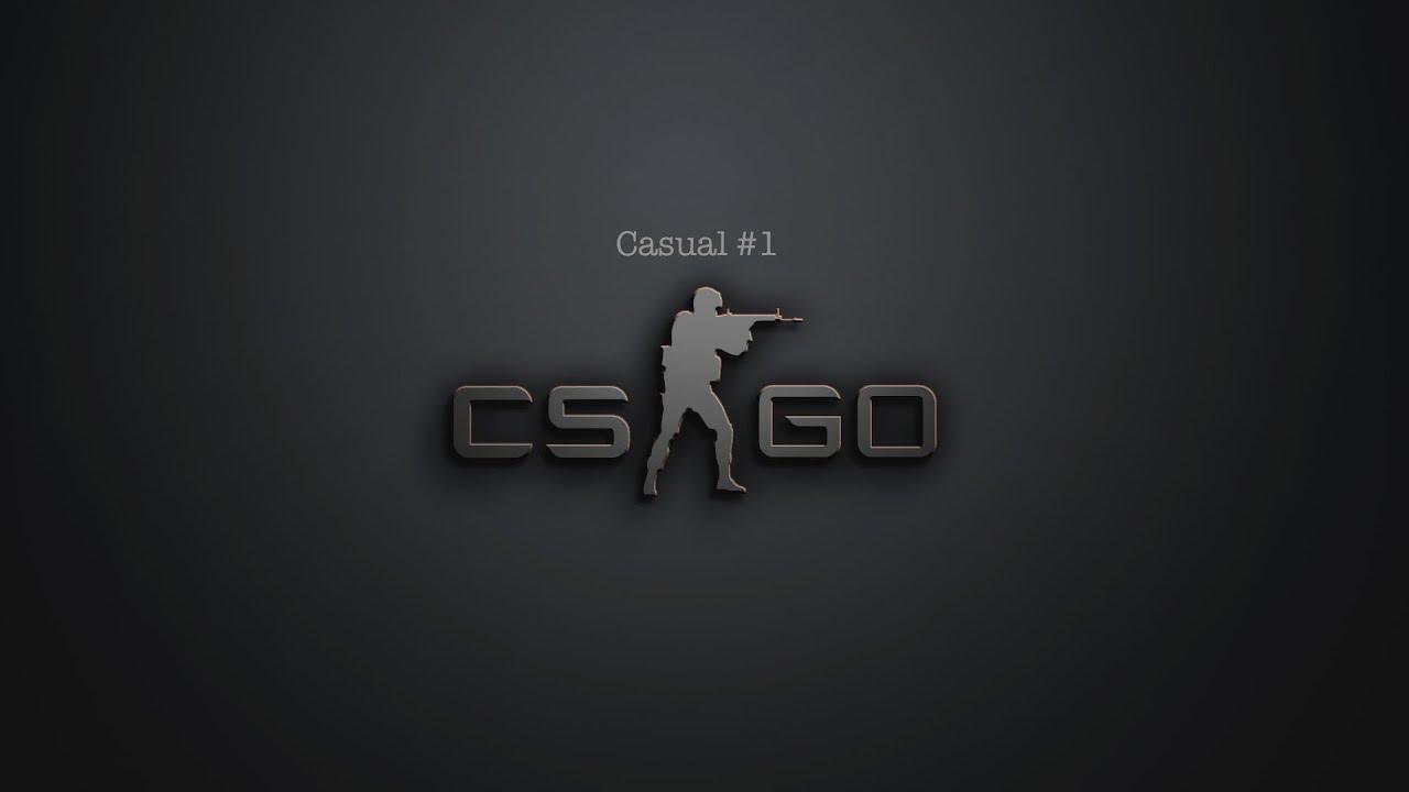 how to reset kill count csgo