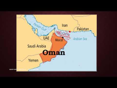 (Maps) Strait of Hormuz, Gulf of Oman, Iran, Sistan-Balochistan