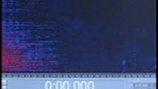 2001年 29分 数ある楽器の中で、日本の代表的な楽器、尺八・三味線・琴...