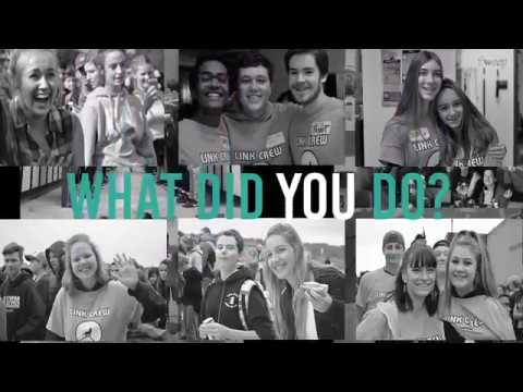 West Carleton SS 2018 Yearbook Add