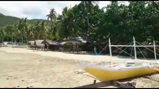 Philippinen Test Video